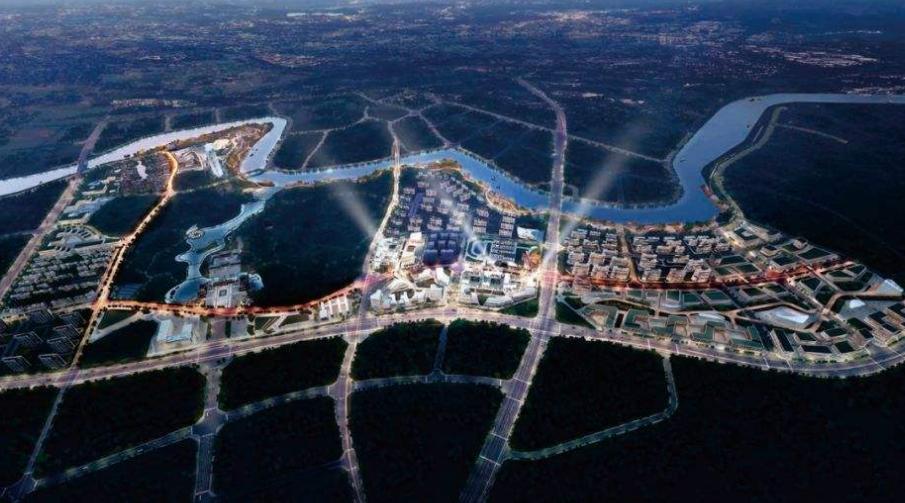 贺州市创新融资方式积极拓宽投资渠道