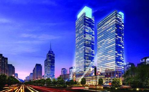 广西钦南区财政局发挥财政职能作用推进工业园区发展