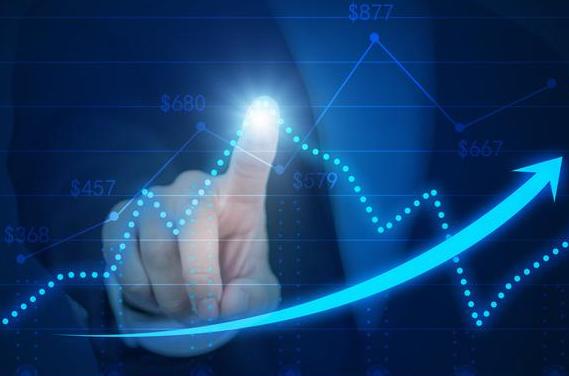 苏州工业园区关于开展2021年度科技型中小企业评价工作的通知