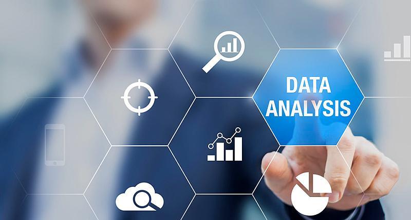 全国 | 2021重大项目+2020全年数据分析