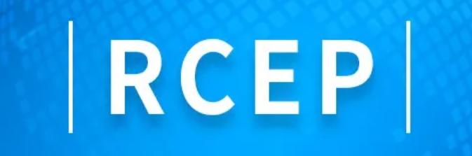 第18届东博会将举办RCEP系列主题活动